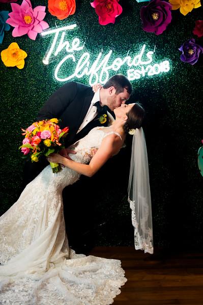 Erin-Tom-Wedding-578.jpg