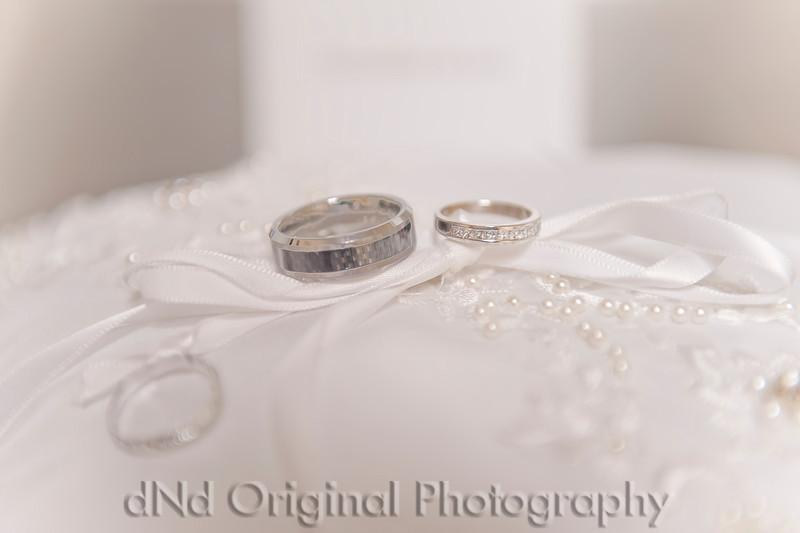 066 Ashton & Norman Wedding.jpg