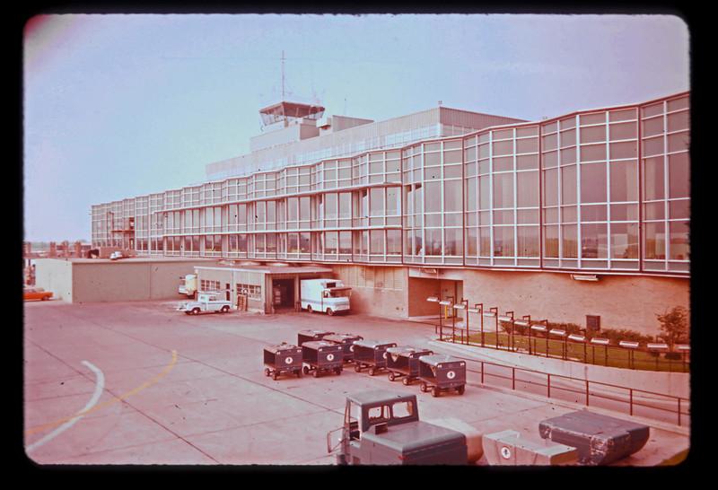 DTW 1965-9correctedsmall.jpg