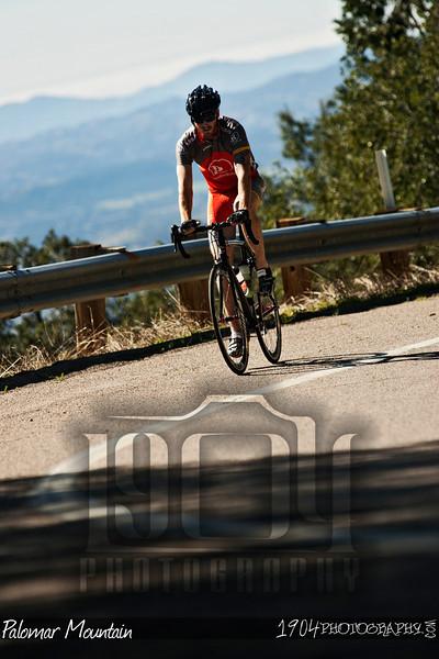 20110206_Palomar Mountain_0642.jpg