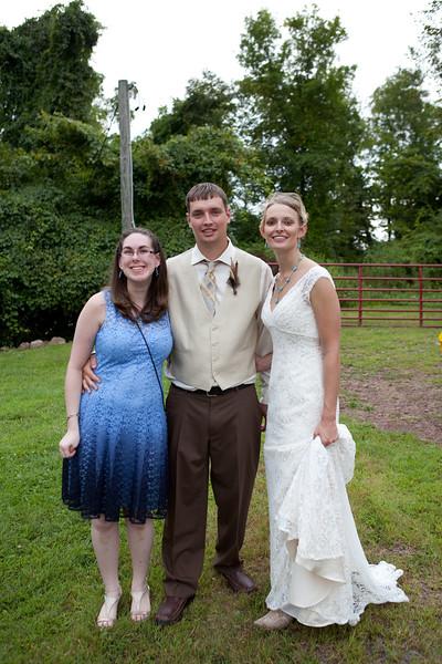 Lindsey & Jason-1566.jpg