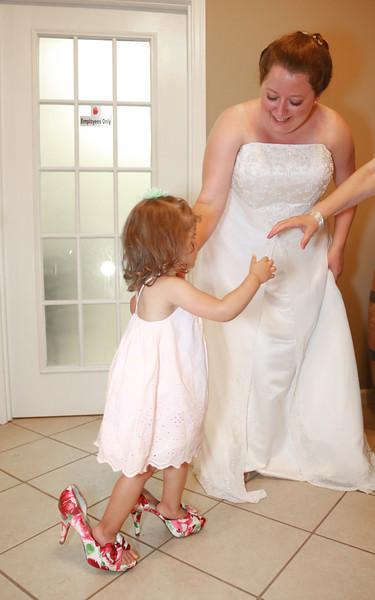 www.bellavitafotos.com, will and amanda,  wedding-9659.jpg