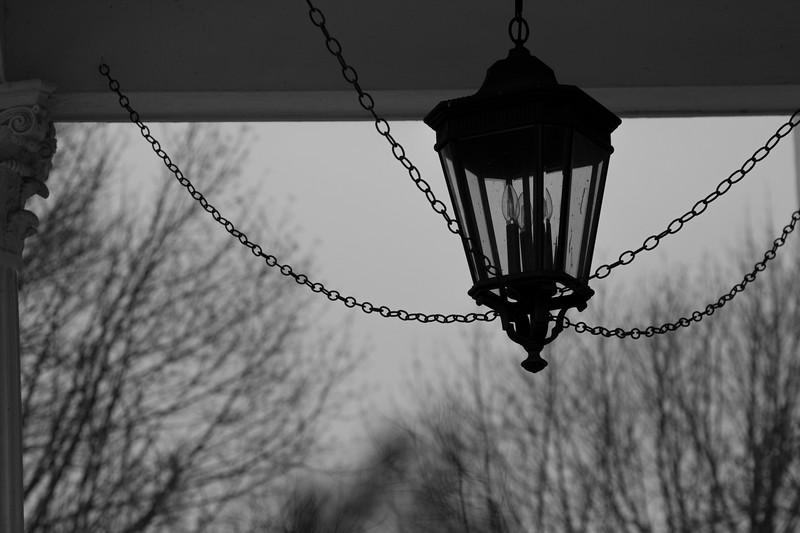 The Venue_Manson_Lamp.JPG