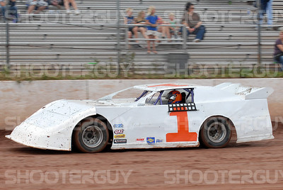Late Models (July-15-2012)