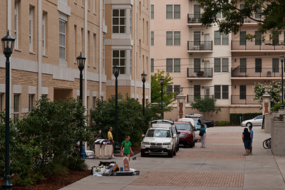 134-1060 MOVE IN DAY 2012