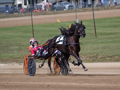 Race 3 DCF 9/23/20 The Buckette 3YFT