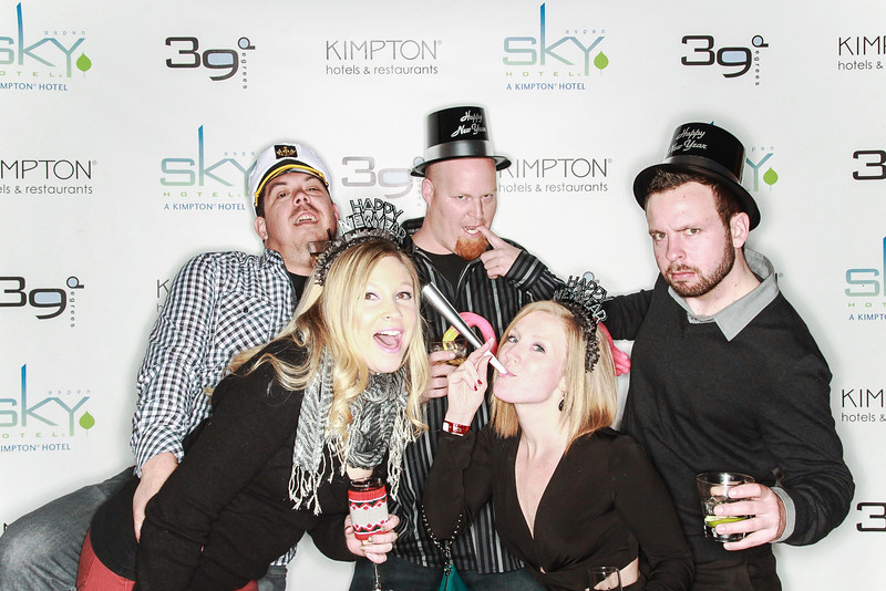 Fear & Loathing New Years Eve At The Sky Hotel In Aspen-Photo Booth Rental-SocialLightPhoto.com-301.jpg