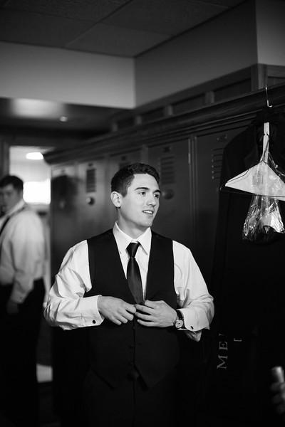 Torres Wedding _Getting Ready  (129).jpg