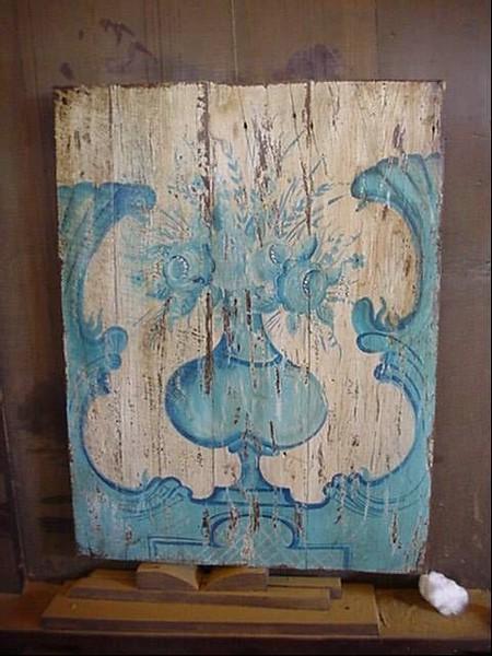 05-120-Blue painted panels-01.jpg