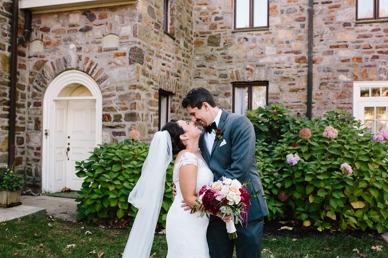 Gabriella_and_jack_ambler_philadelphia_wedding_image-576.jpg