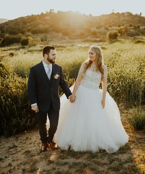 Casey-Wedding-7678.jpg