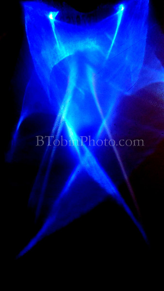 Light-2.jpg