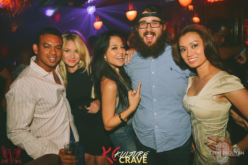 Kulture Crave 6.12.14-28.jpg