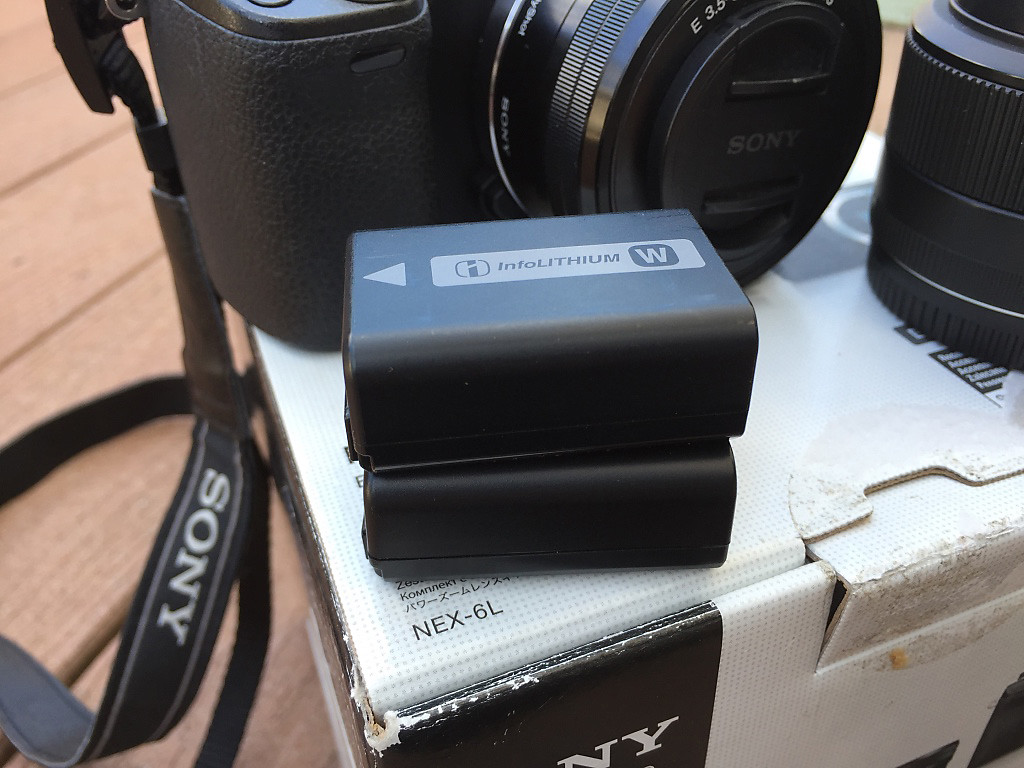 i-VpzFGsL-XL.jpg