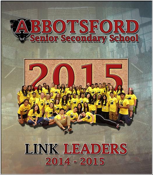 Link_Leader.jpg