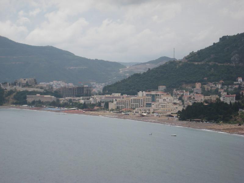 bay_view_5.jpg