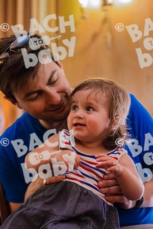©Bach to Baby 2017_Laura Ruiz_Hampstead_2017-07-05_26.jpg
