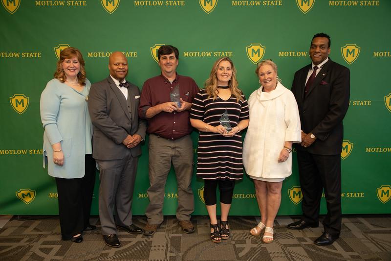 Faculty Excellence Awards-6985.jpg