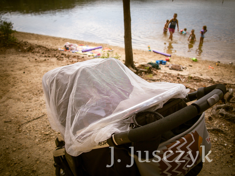 Jusczyk2021-2010.jpg