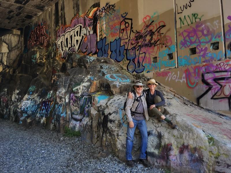 The Tunnels Scott and Karen IMG_1800.jpg