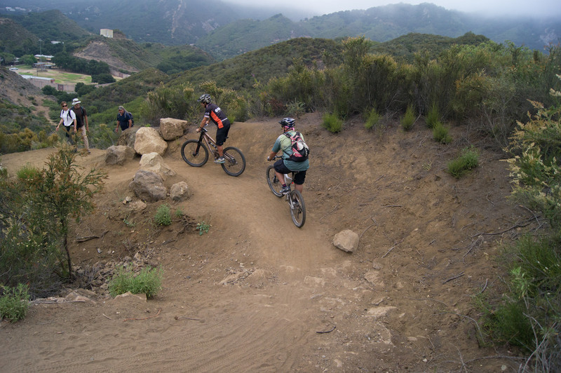 20120705056-Malibu Creek State Park - Tapia.jpg