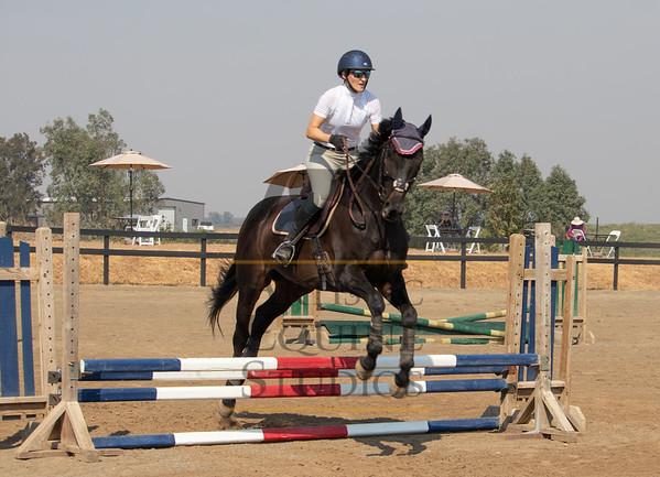 Rider 123