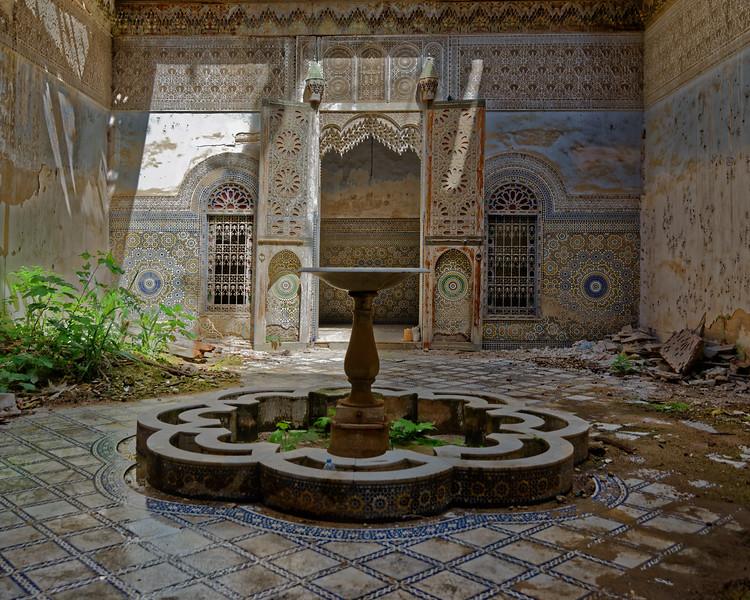 U 2315b Fez Riad.jpg