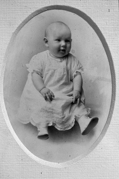 1927 db six months.jpg