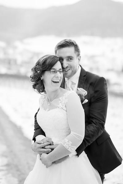 Wedding Nadja & Maxi 2