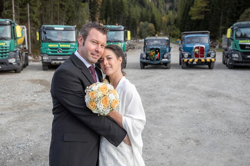 Hochzeit-Martina-und-Saemy-8962.jpg