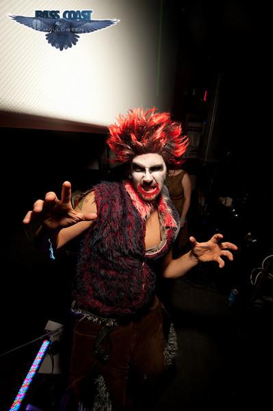 basscoast halloween 2012 (68 of 114).jpg