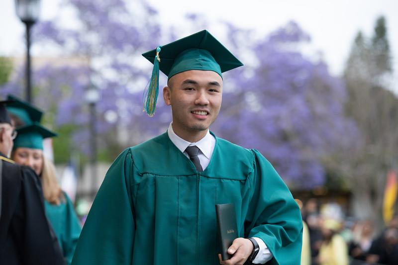 Graduation-2018-3290.jpg