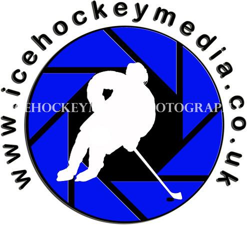 2014 IIHF Ice Hockey World Championship Div 1 Group B