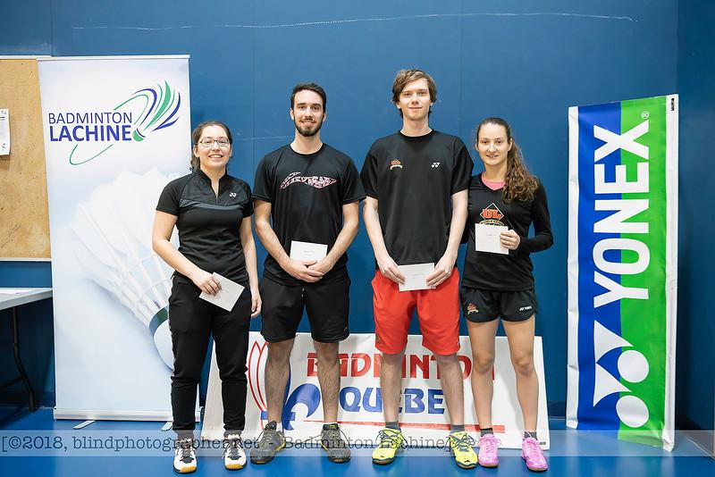 F20181202a155435_8625-Mireille Denis,Francis Dubé-Sarah Cauchon,Anthony Colgan-Nolin-prix.JPG