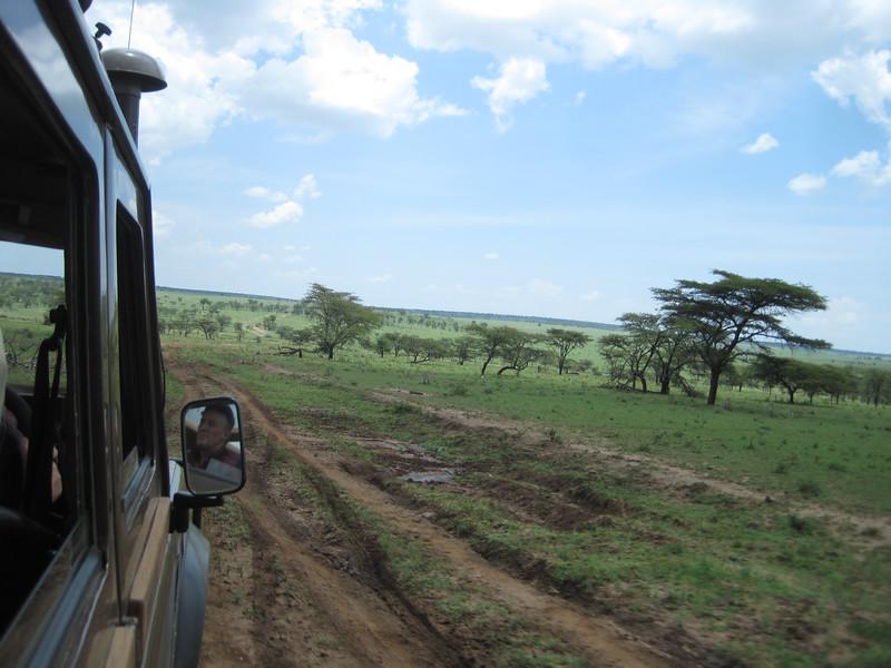Tanzania14-3627.jpg