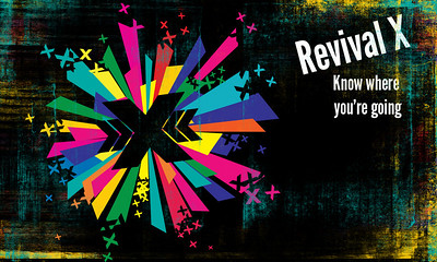 Revival X Videos