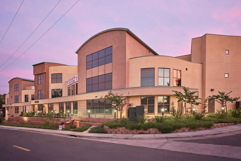 9400 Grossmont Summit Dr, La Mesa, CA 91941 10.jpg
