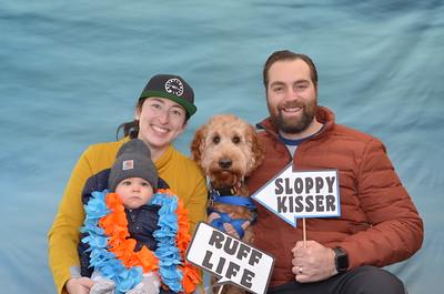 Family Day @ Royal Bay 2020
