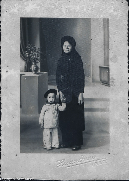Young Bo Quang 01.jpg