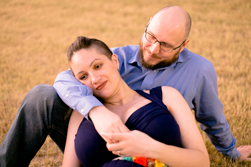 Paone Photography - Alex and Renee Maternity-9125-2.jpg