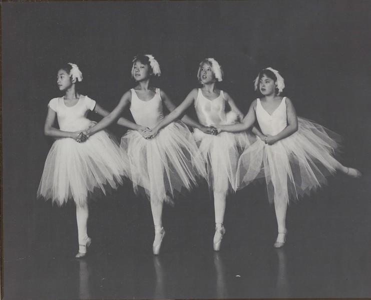 Dance_1309.jpg