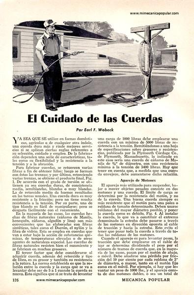 cuidado_de_las_cuerdas_octubre_1956-01g.jpg