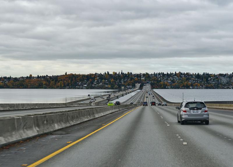 NEA_2334-7x5-Floating Bridge.jpg
