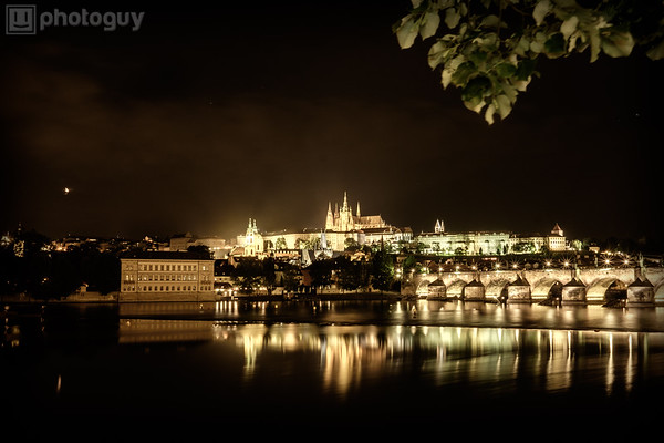 20150522_PRAGUE_CZECH_REPUBLIC (19 of 19)