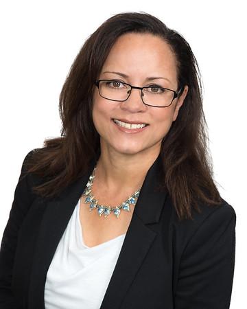Karen Nilsson
