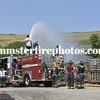 PFD brush fire 300 winding Rd 8-18-15 193