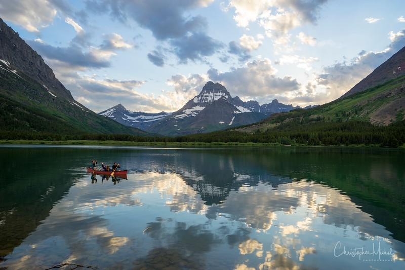 150610_glacier_national_park_1_5348.jpg