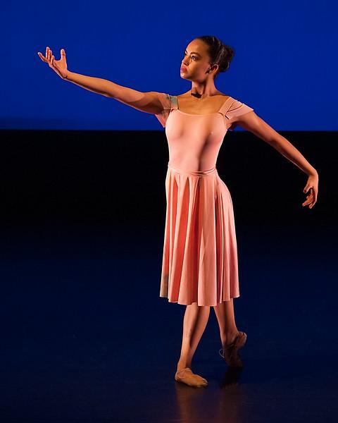 LaGuardia Graduation Dance Dress Rehearsal 2013-269.jpg