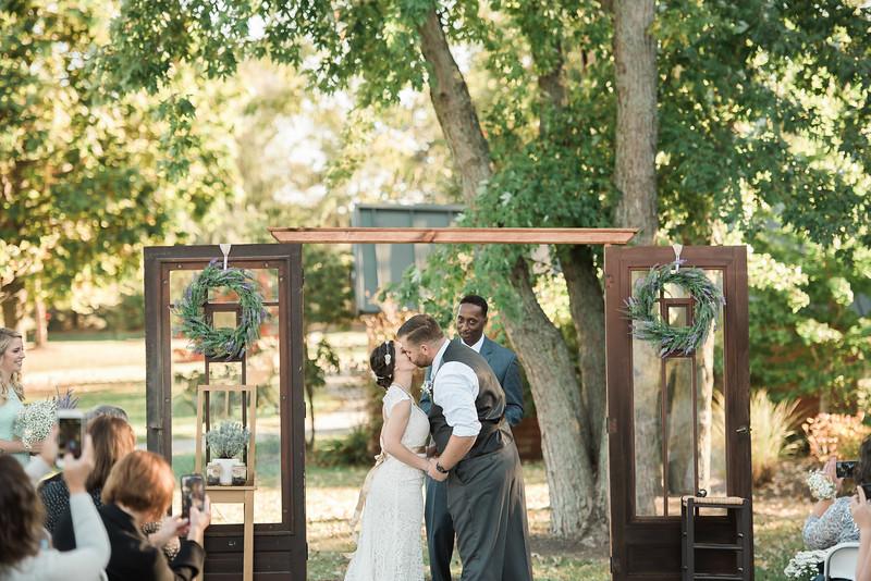 Wright Wedding-437.jpg