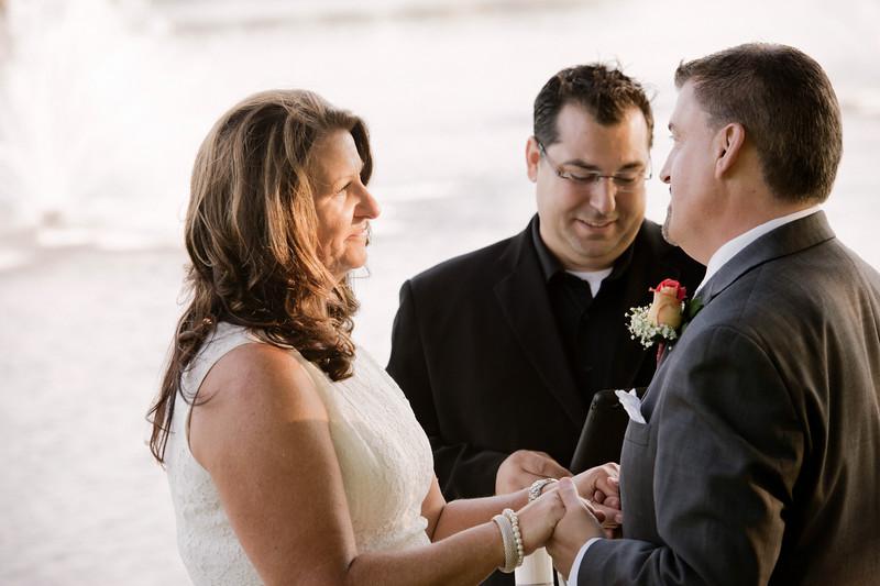 Mark & Jan Married _ (109).jpg
